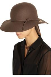 hat3 gucci